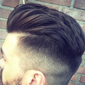 مدل موهای ایرانی