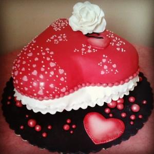 خوشگل ترین کیک تولدها