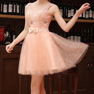 سری جدید مدل لباس مجلسی فانتزی