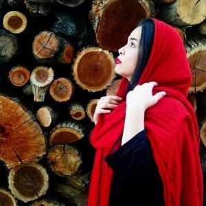 جدیدترین عکس های ملیکا شریفی نیا