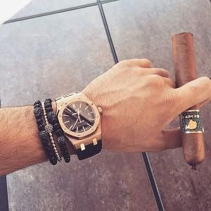 جدیدترین مدل ساعت اسپرت