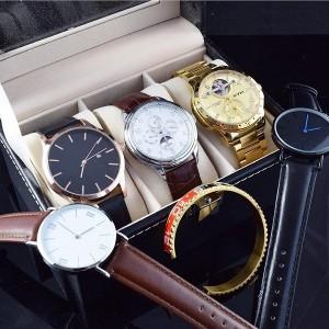 مدل های جدید ساعت
